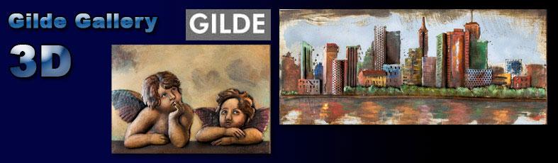 Gilde Gallery