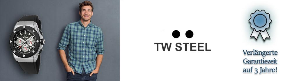 TW-Steel