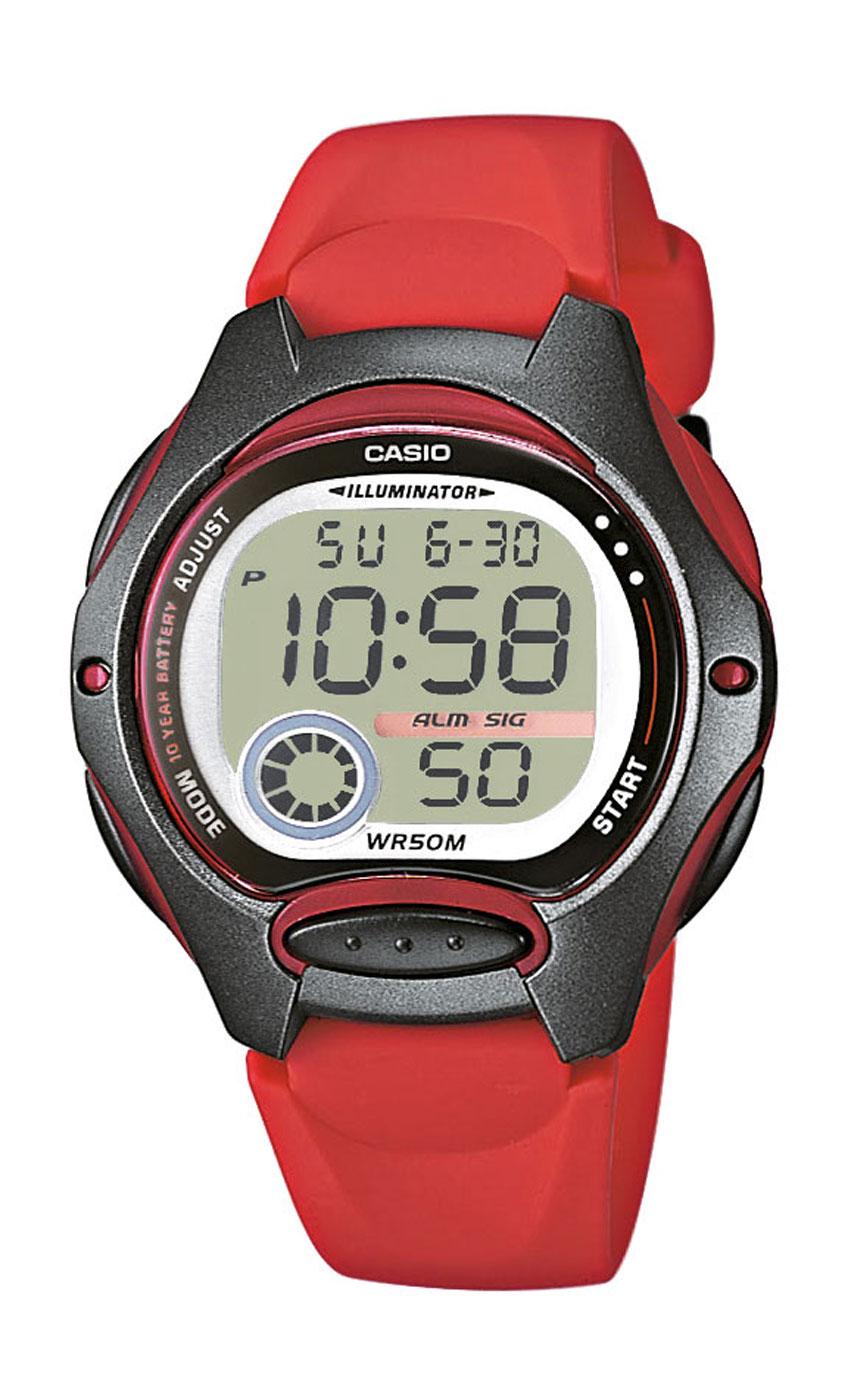 Часы наручные спортивные женские самара