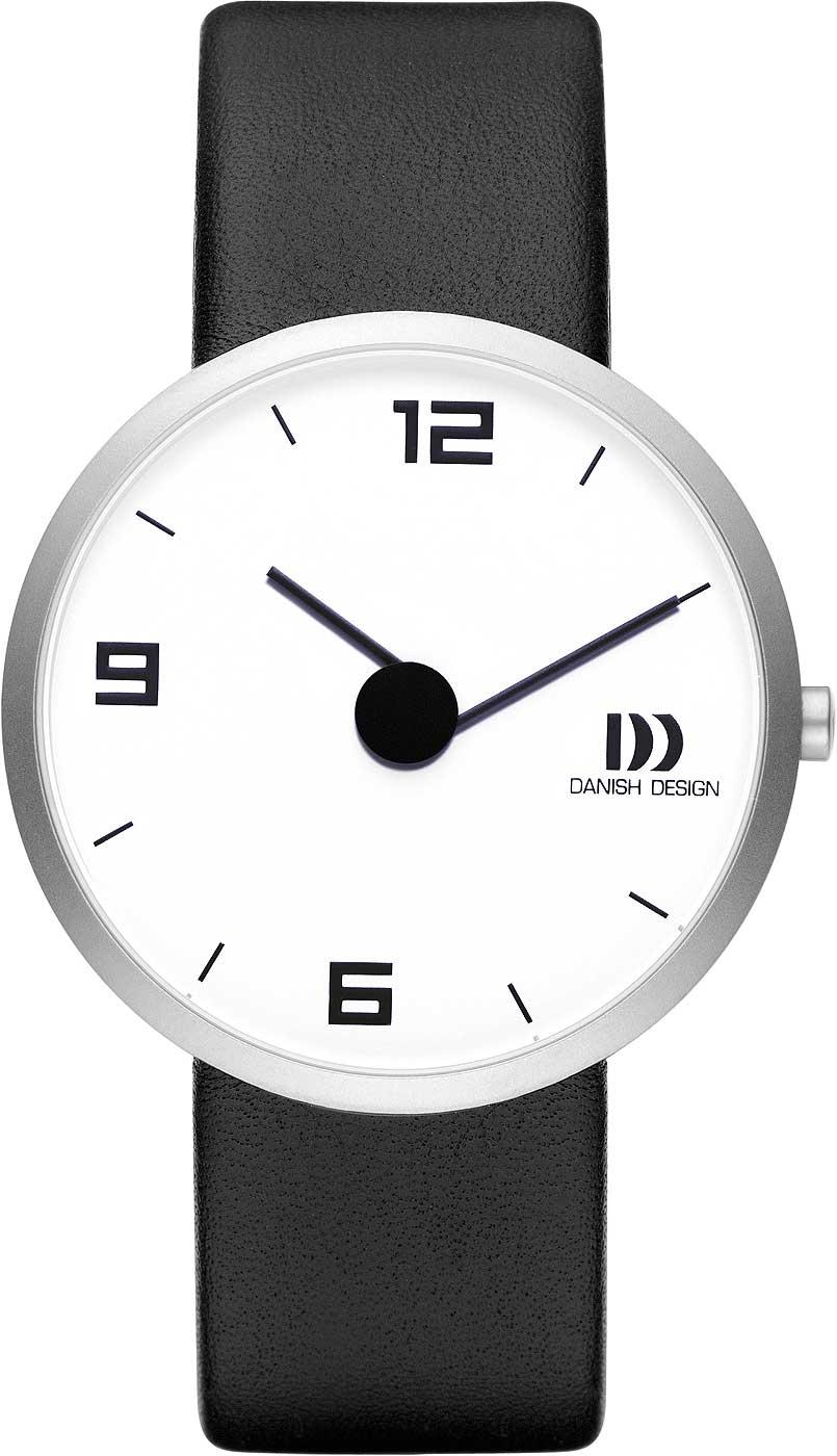 danish design 3314500 armbanduhr herren uhren neu. Black Bedroom Furniture Sets. Home Design Ideas