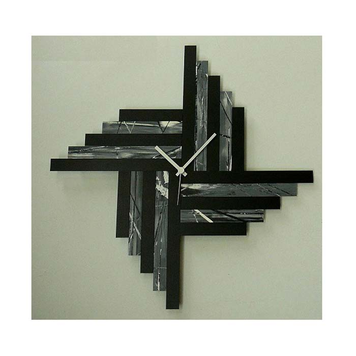 ferdisign 2188 wanduhren modern xxl uhren wanduhr wanduhren pendeluhr uhr uhren ebay. Black Bedroom Furniture Sets. Home Design Ideas