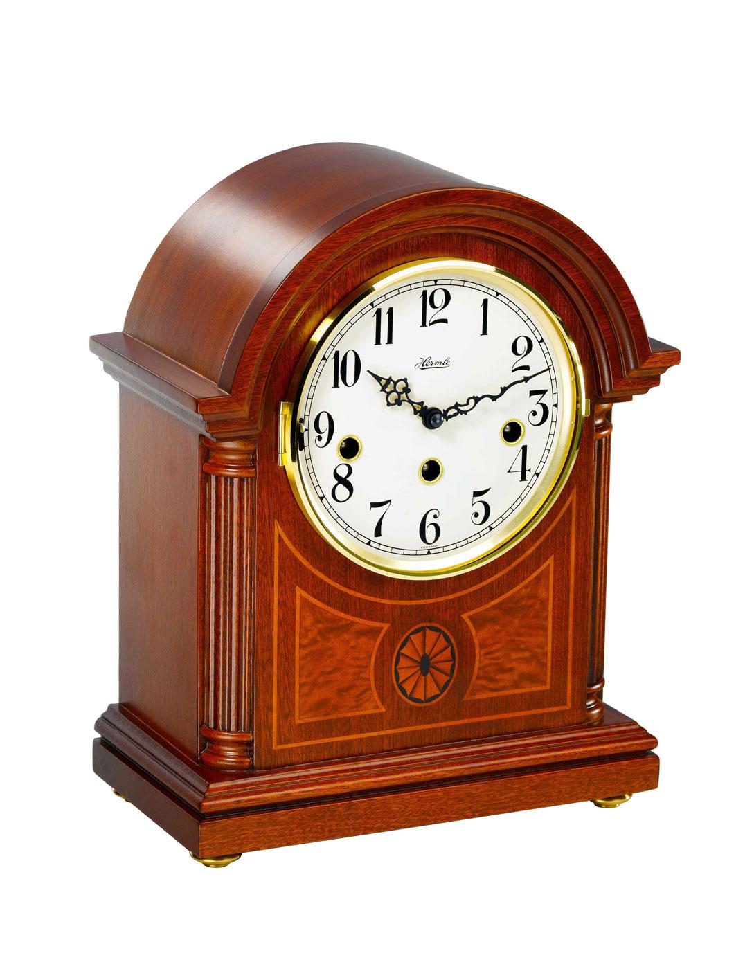 Купить часы - салон-магазин Мир Часов Тула Калуга