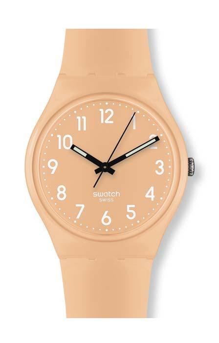 купить Наручные часы Swatch GT104 в магазине VIPTEL.RU, здесь цена Swatch GT104 лучшая