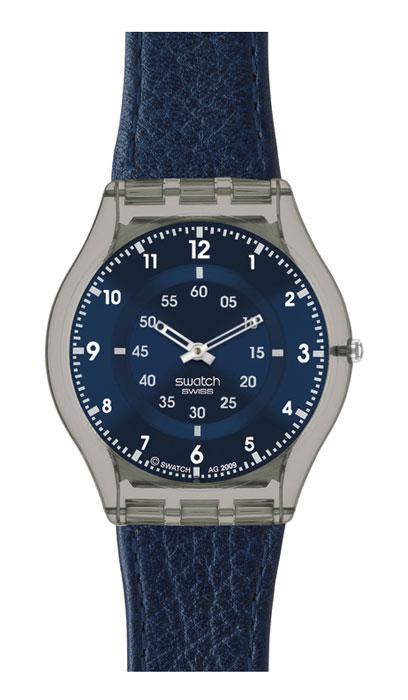 Мастерская ремонт и восстановление старинных Swatch свотч своч женские наручные часы Купить часы lemans 1 1367a - часы