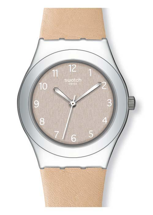 Акция часы женские Swatch купить - Часы на руку. Рекомендуем Характеристика наручных часов, наручные часики