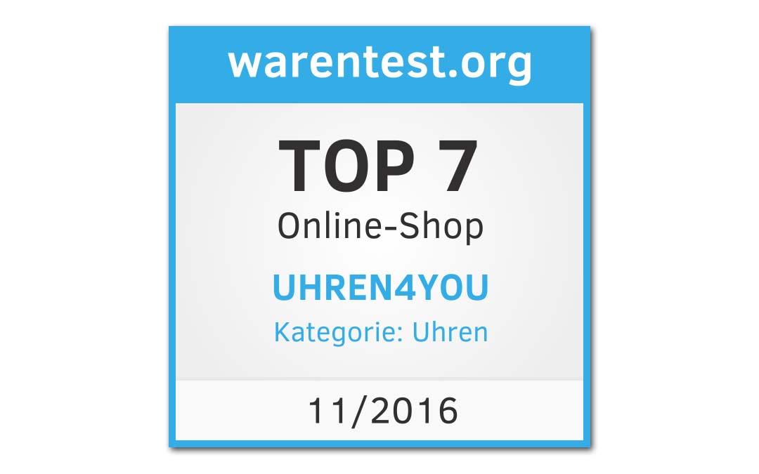 top-7-der-online-shops