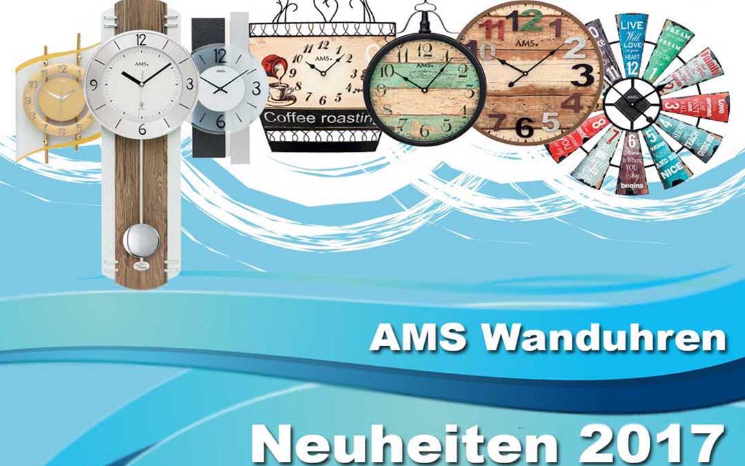 ams-wanduhren-neuheiten-2017
