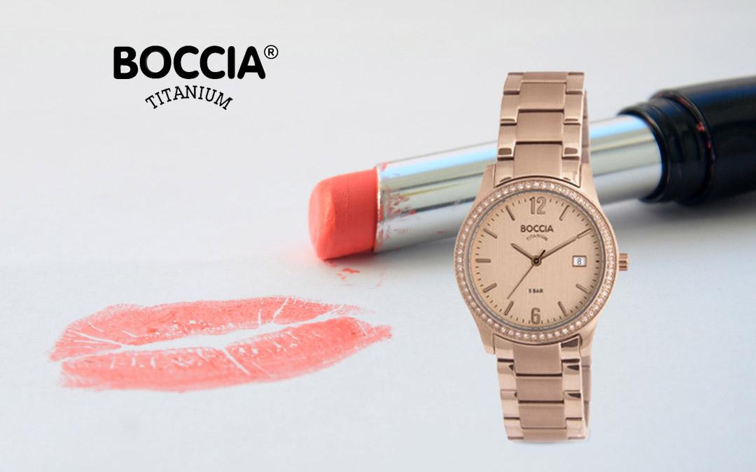 Boccia 3235-01