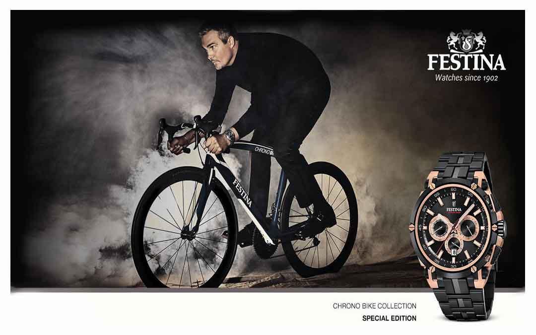 festina-chrono-bike