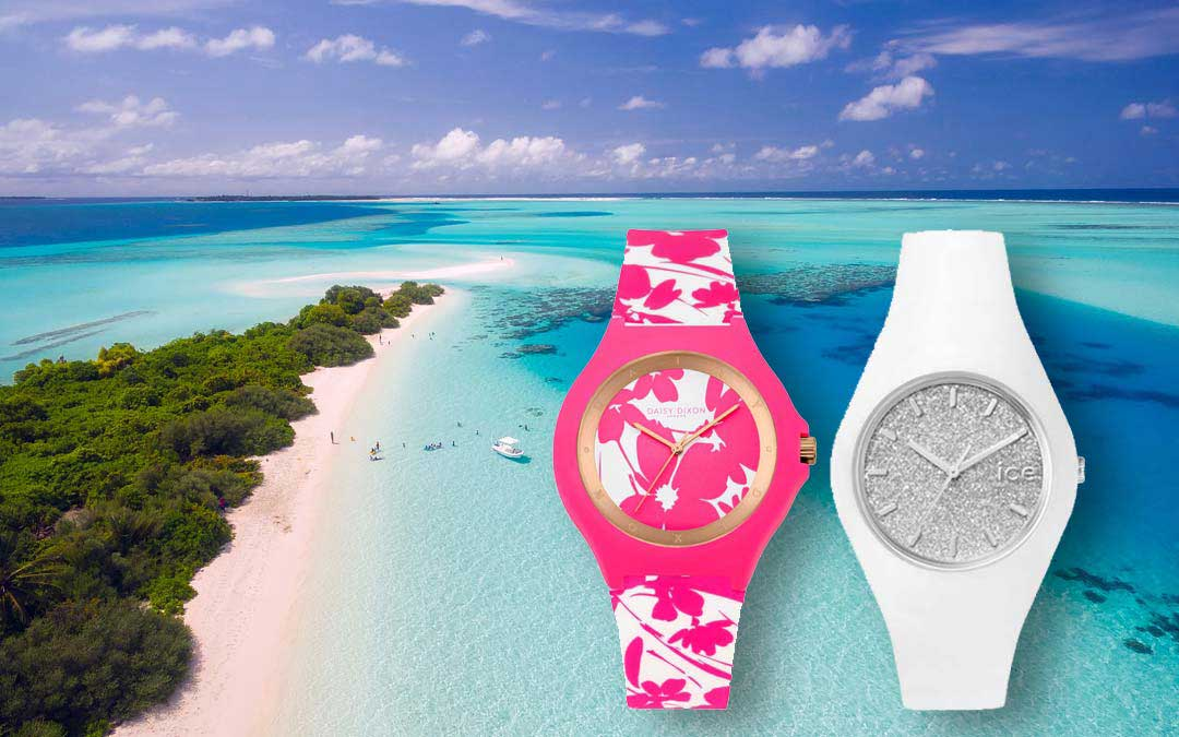 frische-armbanduhren-fuer-den-sommer