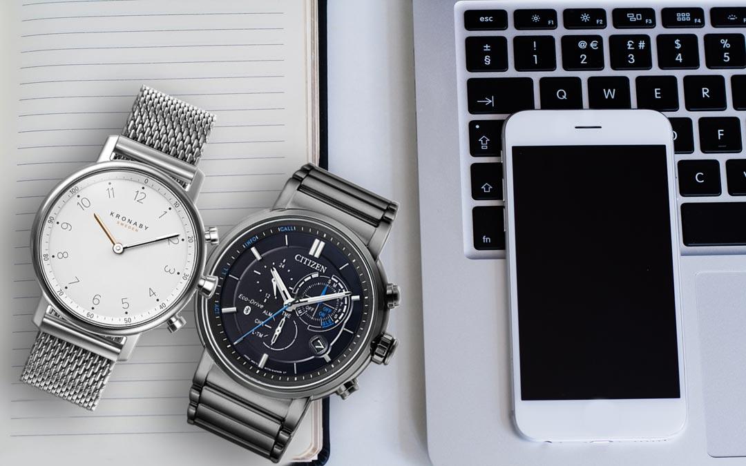 kronaby-und-citizen-smartwatches-im-vergleich