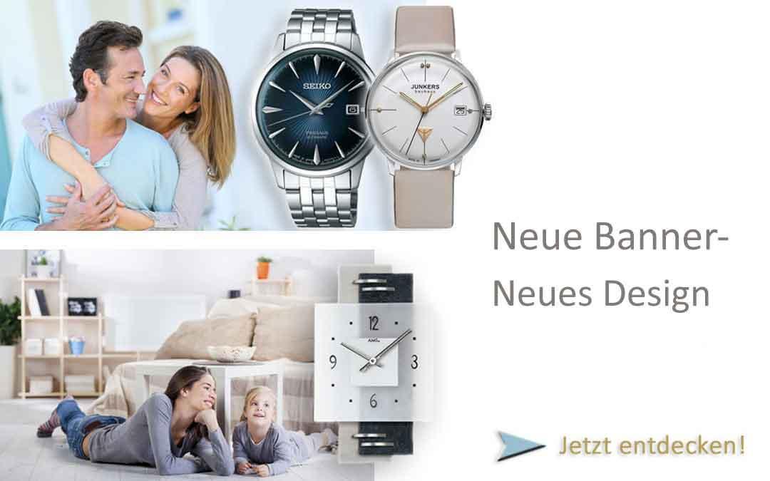 die-neuen-banner-von-uhren4you-de