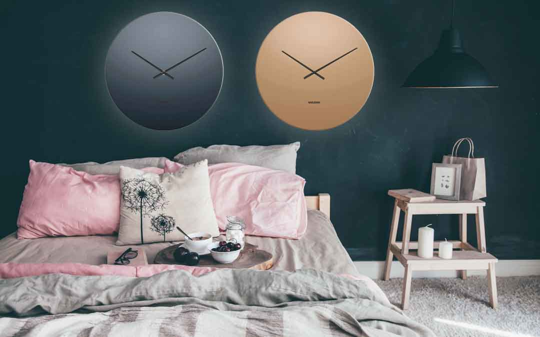 wanduhren armbanduhren im uhrenshop online kaufen. Black Bedroom Furniture Sets. Home Design Ideas
