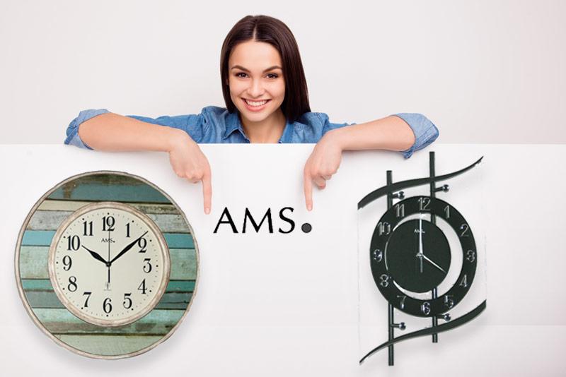 ams-wanduhren-die-sonder-edition