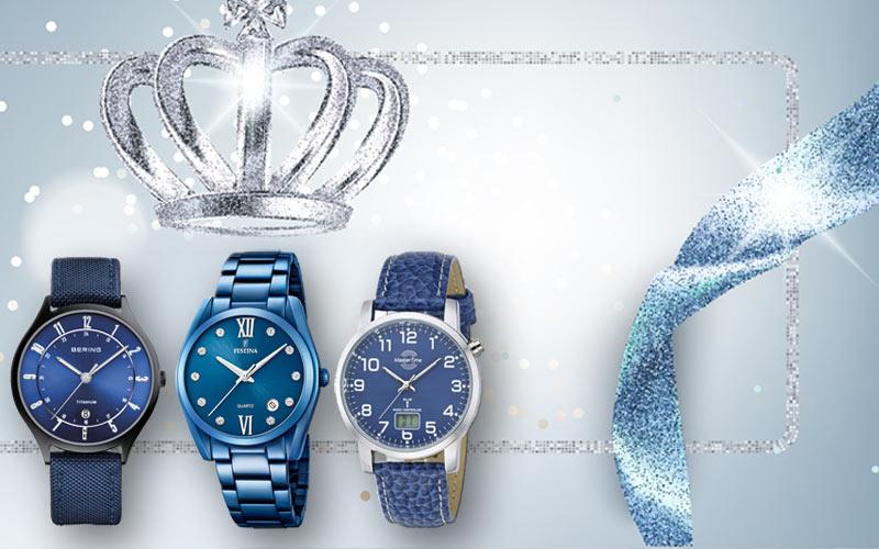 armbanduhren-zur-royalen-hochzeit