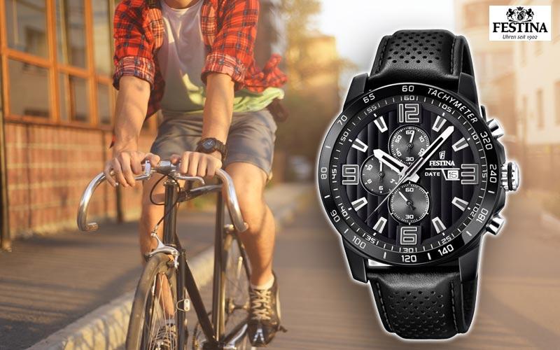 festina-20339_6-zum-fahrrad-fahren