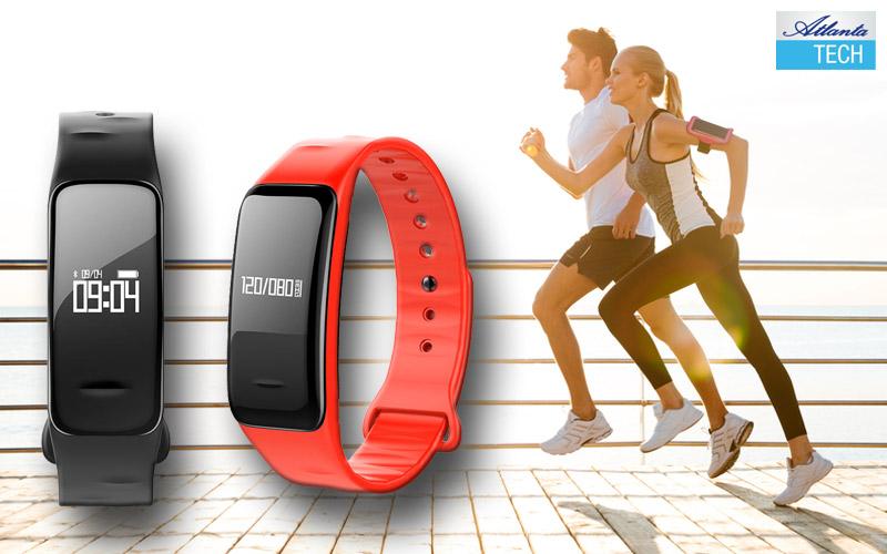 neue-atlanta-tech-fitnessuhren