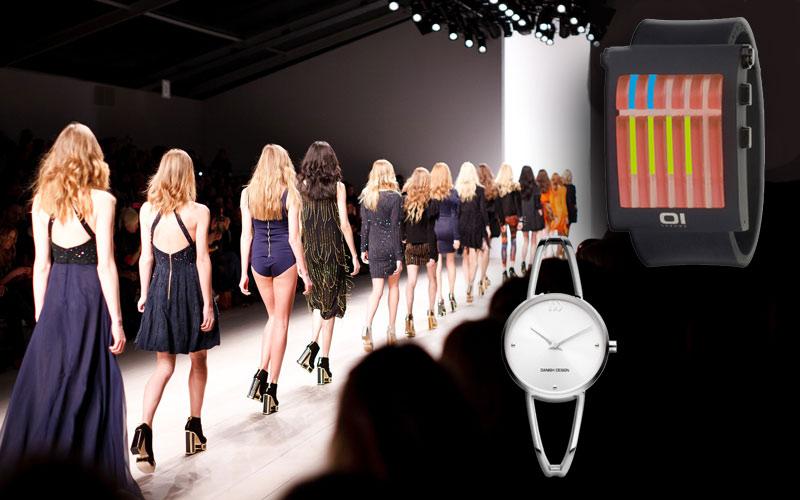 das-besondere-an-designer-armbanduhren