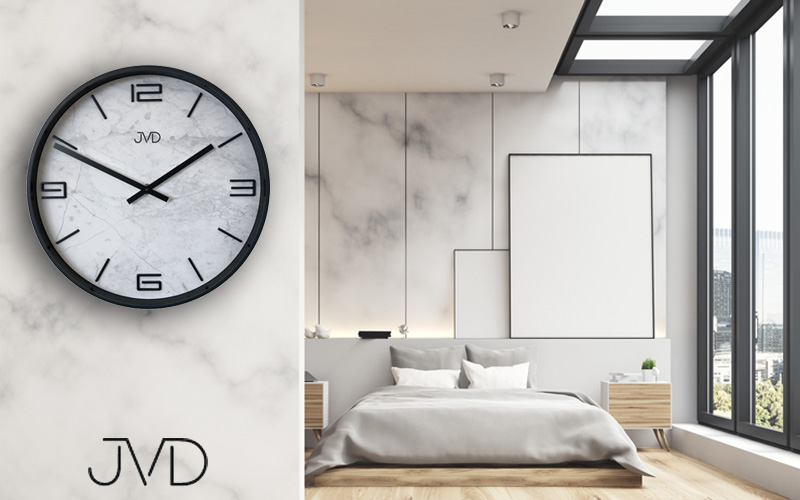 moderner-marmor-in-der-jvd-hc21-2