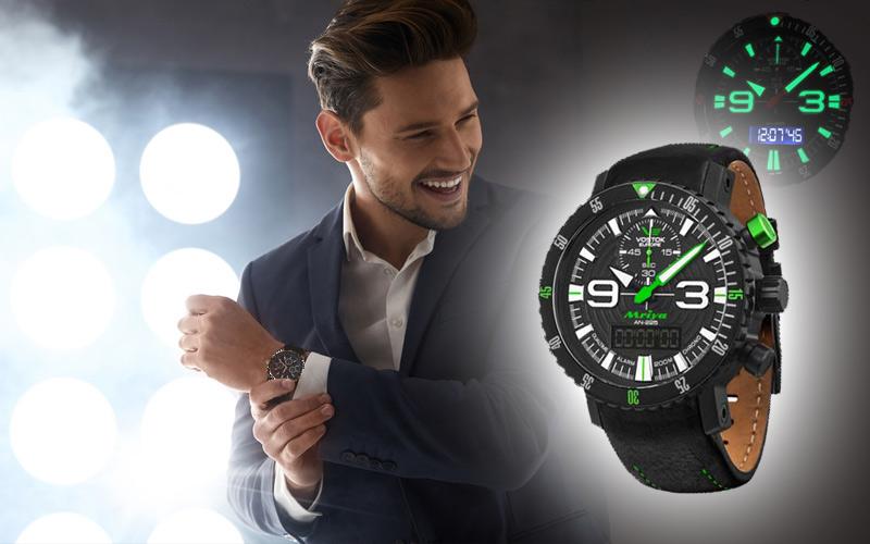 beleuchtung-und-leuchtziffer-bei-armbanduhren