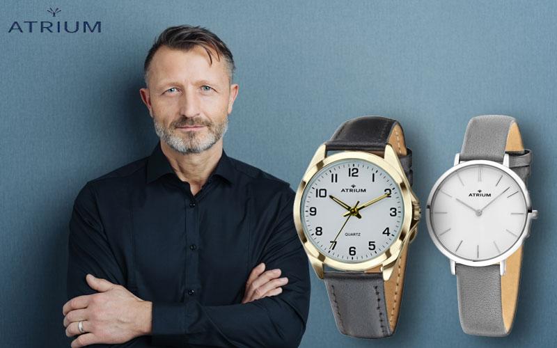 armbanduhren-und-wecker-von-atrium