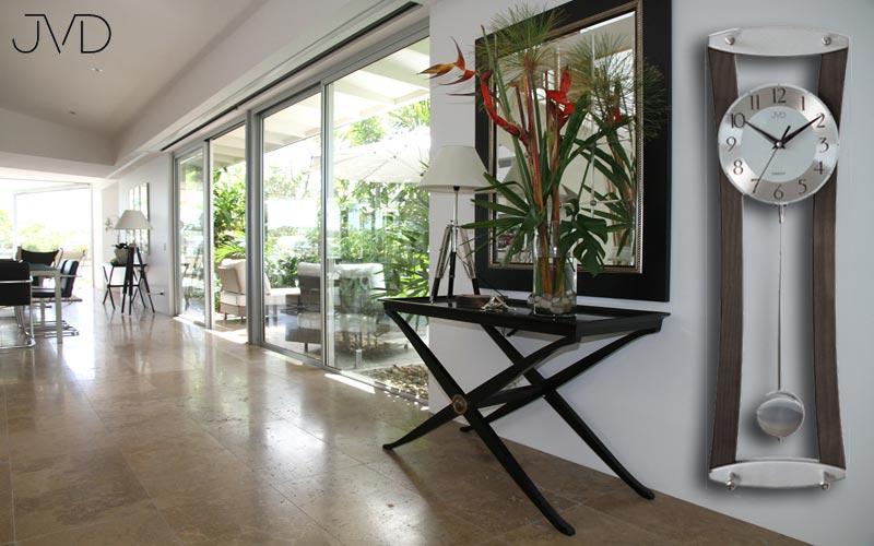 Die JVD NS11073/23 für modernen und klassischen Wohnraum