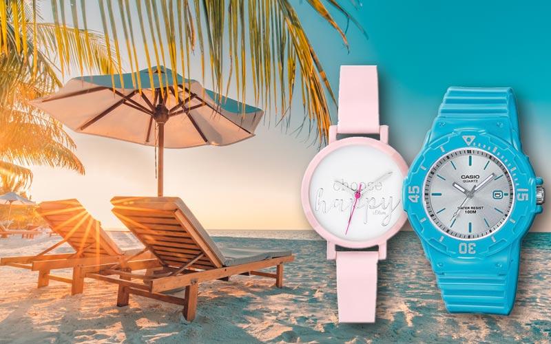 armbanduhren-fuer-den-sommer-2019