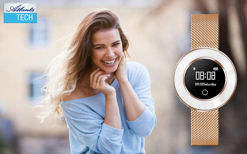 die-edle-atlanta-9705-18-smartwatch