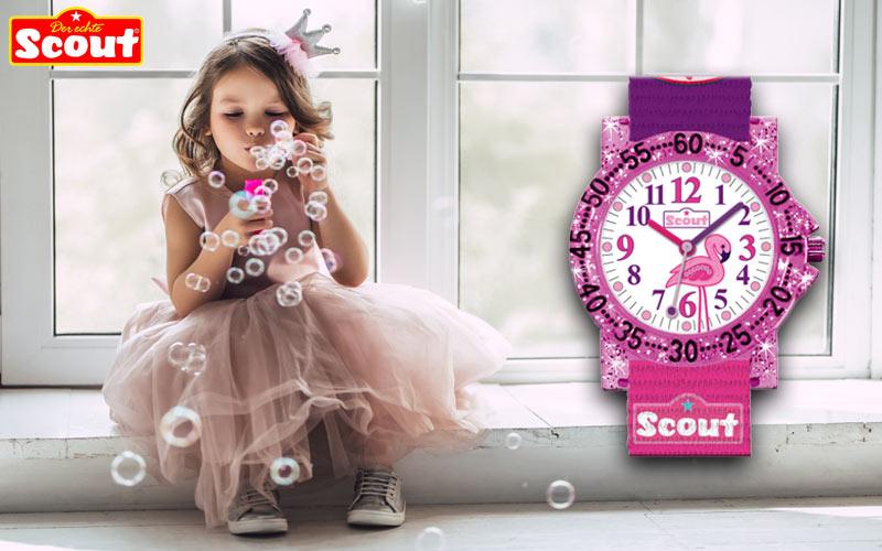 scout-375-017-kinderuhr-zum-deutschen-kindertag