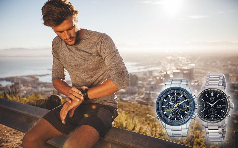 wie-funktionieren-gps-armbanduhren