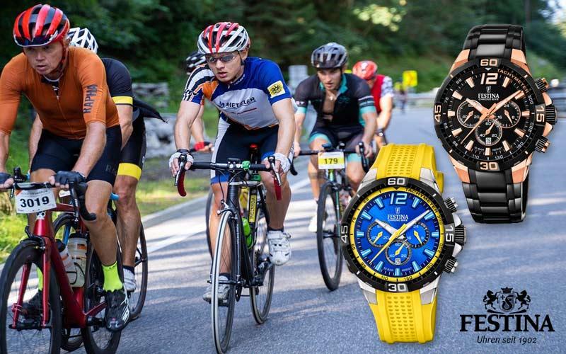 festina-chrono-bike-serie-2020