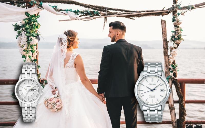 passende-armbanduhren-fuer-verlobung-und-hochzeit