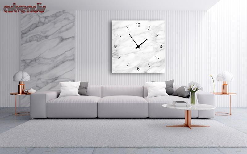 artvendis-77303000007-im-marmor-look