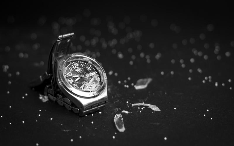 armbanduhren-mit-saphirglas-ist-es-unkaputtbar