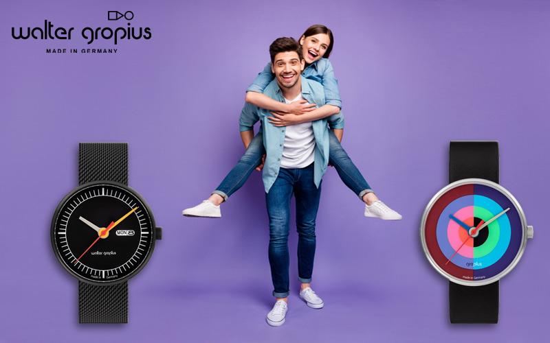 unsere-neuen-walter-gropius-armbanduhren