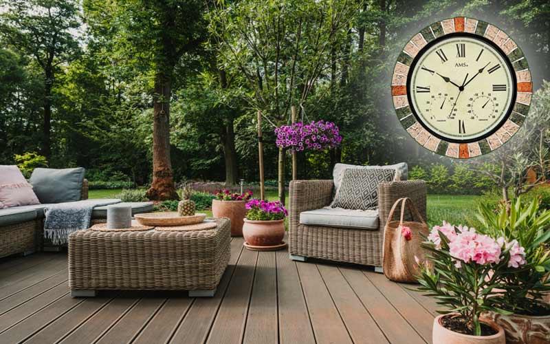 gartendekoration-fuer-deinen-outdoorbereich