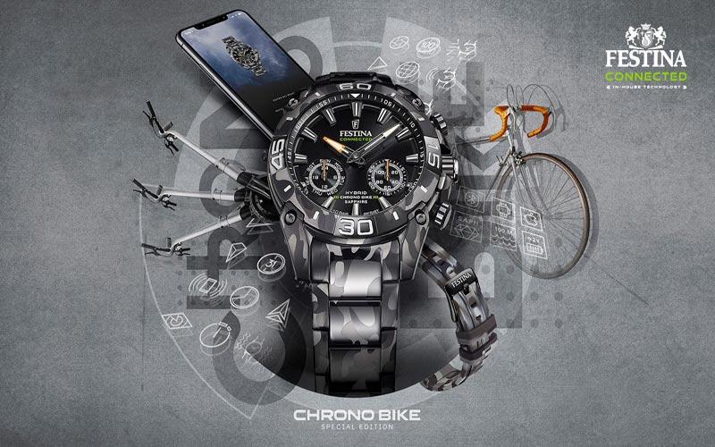 unsere-festina-chrono-bike-connected-neuheiten