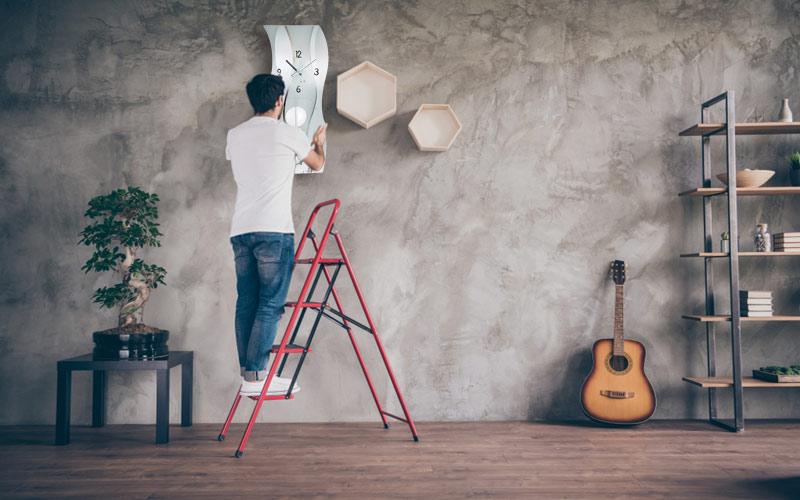 pendeluhren-auspacken-ausrichten-und-korrekt-aufbauen