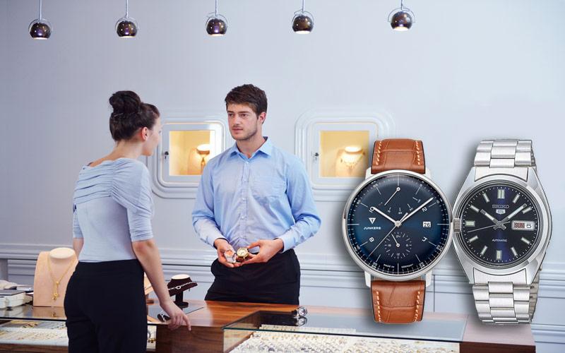 verschiedene-verschlussarten-von-armbanduhren