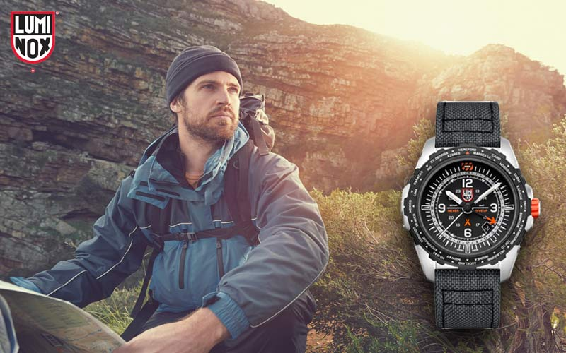 die-luminox-xb-3761outdoor-armbanduhr