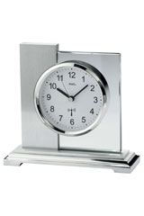 Horloges de Table Radio-pilotée