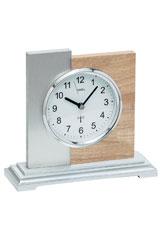 Schiefer Uhren Wanduhren Tischuhren Gunstig Bestellen