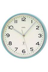 Orologi per Anziani
