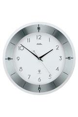 Horloges de cuisine