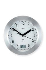 Horloges de Bain