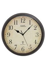 Horloges Vintages