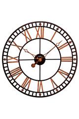 Relojes XXL