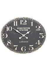 15094 Kensington
