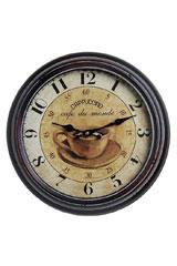 18883 Cappuccino