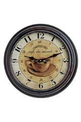 21154 Cappuccino